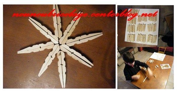 activit s manuelles bricolage pr enfant page 6. Black Bedroom Furniture Sets. Home Design Ideas